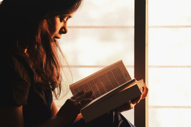 GED Language Arts Study Guide