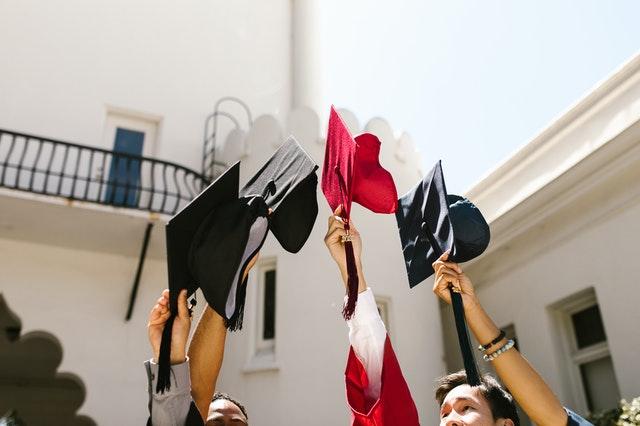 GED vs High School Diploma