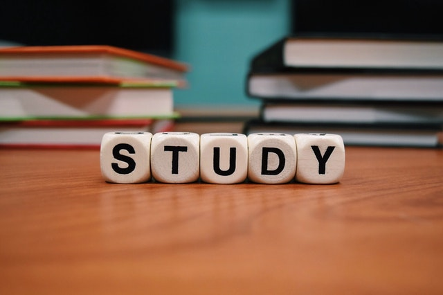 free ged study guide